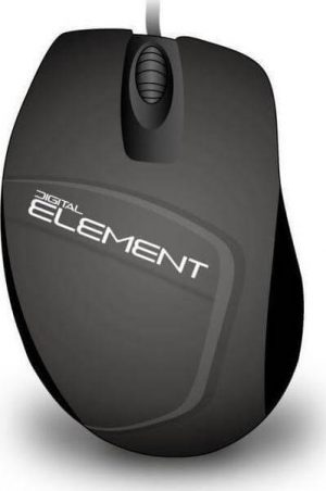 Element MS-30 Black