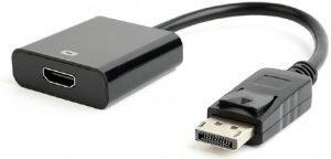 Αντάπτορες HDMI