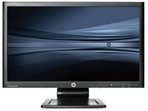 refurbished monitor M-LA2306X-FQ