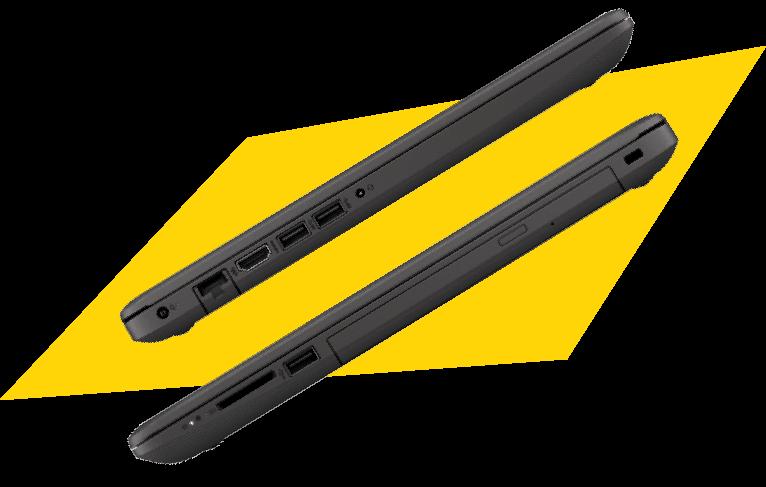 laptop hp-255-g7