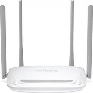 Wireless N Router Mercusys MW325R