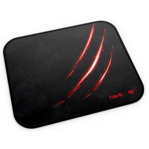 havit mousepad hv-mp838 black