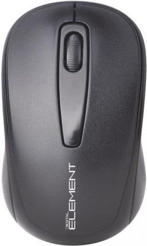 Ασύρματο ποντίκι Element MS-145K