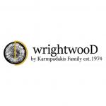 Background-wrightwood-karmpadakis