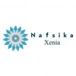 Nafsika-Xenia-logo-horizontal-238