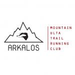 logo-arkalos